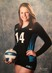 Malia Howe Women's Volleyball Recruiting Profile