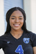 Maya Green Women's Volleyball Recruiting Profile