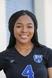 Maya Green Women's Volleyball Recruiting Profile