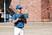 Christian Benitez Baseball Recruiting Profile