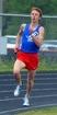 Collin Loy Men's Track Recruiting Profile