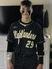 Luke Wagner Baseball Recruiting Profile
