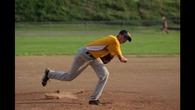 Nick Bryner's Baseball Recruiting Profile