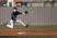 Austin Wood Baseball Recruiting Profile