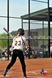 Liberty Savage Softball Recruiting Profile