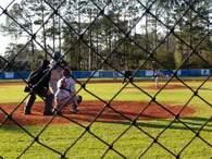 Austin Beal's Baseball Recruiting Profile