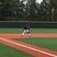 Anthony Williams Baseball Recruiting Profile