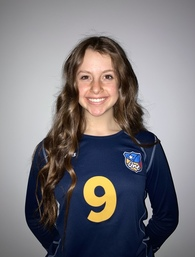 Ashley Reed's Women's Volleyball Recruiting Profile
