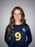 Ashley Reed Women's Volleyball Recruiting Profile