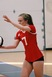 Kara Ayscue Women's Volleyball Recruiting Profile