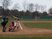 Antonio Figueroa Baseball Recruiting Profile