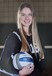 Sonia Markucki Women's Volleyball Recruiting Profile