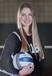 Sonia Markucki Women's Volleyball Recruiting Profile