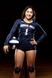 Evana Ramos Women's Volleyball Recruiting Profile