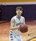 Zane Whitworth Men's Basketball Recruiting Profile