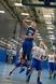 Morgan Culhane Men's Basketball Recruiting Profile