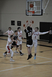 Zachary Rose Men's Basketball Recruiting Profile