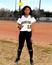 Jayden Paige Softball Recruiting Profile