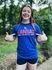 Claire Hyatt Women's Swimming Recruiting Profile