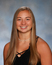 Shelby Williford Women's Rowing Recruiting Profile