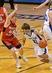 Carson Schroeder Men's Basketball Recruiting Profile