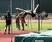 Austyn Quintela Women's Track Recruiting Profile