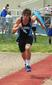 Troy Fritz Men's Track Recruiting Profile