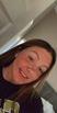 Lexi Alexen Women's Swimming Recruiting Profile