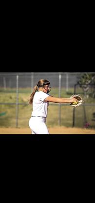 Avery Garbarek's Softball Recruiting Profile