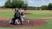 Joshua Ortiz Baseball Recruiting Profile