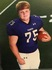 Austin Kimbarl Football Recruiting Profile