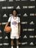 Devone Conde Men's Basketball Recruiting Profile