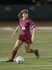 Samantha Ritchie Women's Soccer Recruiting Profile