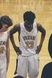 Jailen Daniel-Dalton Men's Basketball Recruiting Profile