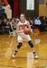 Kieryn Carnes Women's Basketball Recruiting Profile