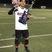 Oscar Espinoza Men's Soccer Recruiting Profile