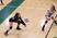 Talia Catoggio Women's Volleyball Recruiting Profile