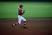 Grant Stansbury Baseball Recruiting Profile