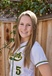 Rachel McCarroll Softball Recruiting Profile