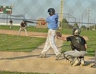 Dylan Muggler's Baseball Recruiting Profile