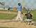 Dylan Muggler Baseball Recruiting Profile