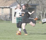 Emily Bucholtz's Women's Soccer Recruiting Profile