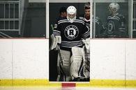 David Battisti's Men's Ice Hockey Recruiting Profile