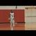 Jaiden White Men's Basketball Recruiting Profile