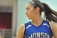 Mia Krupczak's Women's Basketball Recruiting Profile