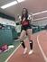Lily Carlyon Women's Track Recruiting Profile