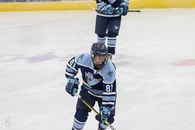Adam Swink's Men's Ice Hockey Recruiting Profile