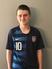 Colin Graham Men's Soccer Recruiting Profile