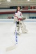 Lindsey Batz Women's Ice Hockey Recruiting Profile