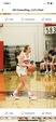 Janaye Wilkie Women's Basketball Recruiting Profile
